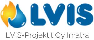 LVIS-Projektit Oy Imatra